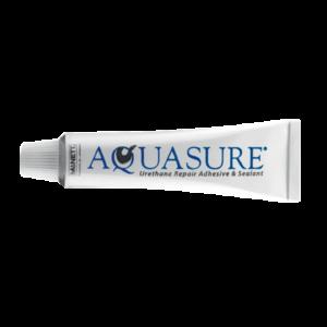 Aquasure reparatiemiddel