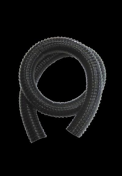 slang voor elektrische luchtpomp