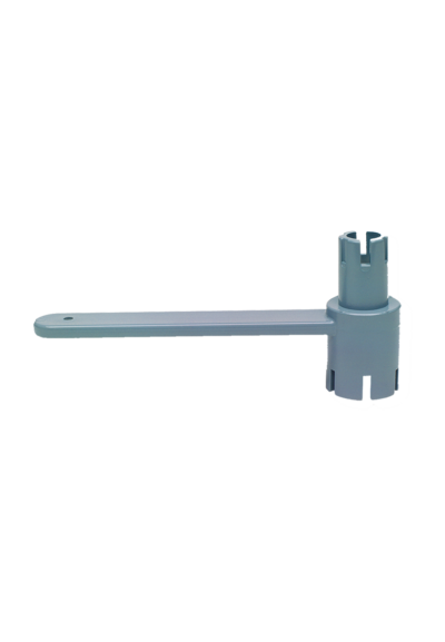 Bravo SP136 ventielsleutel