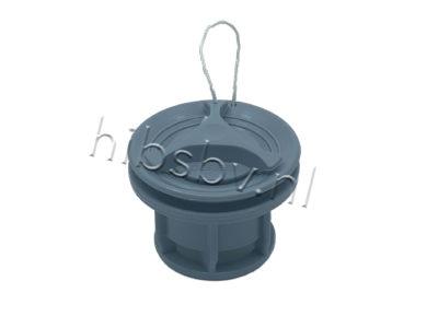 Praga ventiel valve