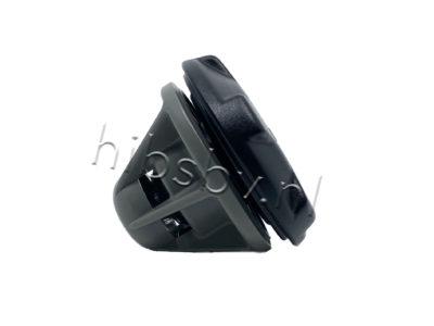 Leafield D7 ventiel / valve