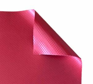 PVC doek